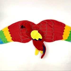 Other - Parrot Costume